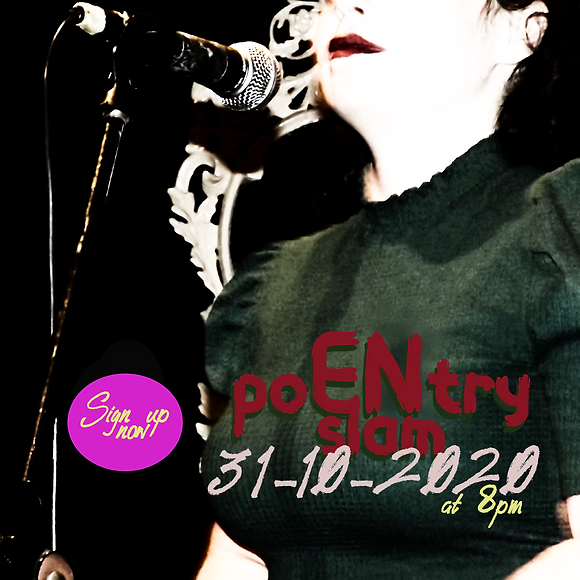 Promo pic October poentry slam.png