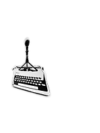 Typewriter transparent filter 3.png
