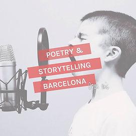 poetr storytelling.jpg