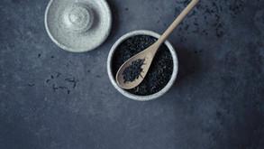Nettle Tea for Hashimoto's Thyroid Disease