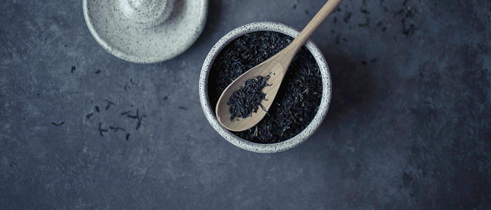Restore Detox Tea