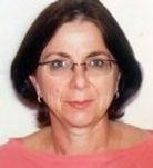 Sonia-Soureano-Web-137x150.jpg