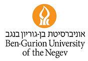bgu-logo heb_and_eng.jpg