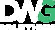 DWG_logo_white.png