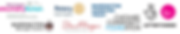 Funders logos_footer(2).png