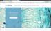 Nyt website til konsulenthuset IRIS Group