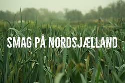 Smag på Nordsjælland