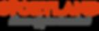 storyland logo