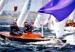 DIF-DM (Danish Championship)