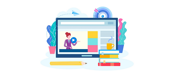eLearning Made Easy - MUST HAVE tools