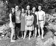 family at will's grad.jpg