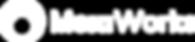 MoxiWorks_logo_White.png