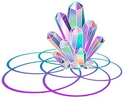 Crystal Arrays Logo (1).png