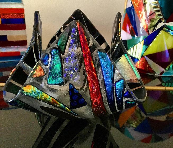 Dichroic Glass Art group shot.JPG