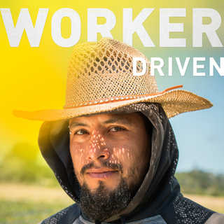Worker Driven