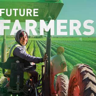 Future Farmers