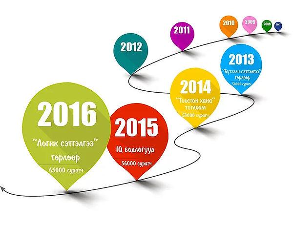 2016-1.jpg
