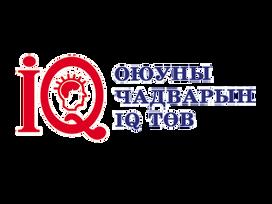 2016-2017 оны хичээлийн жилийн УЛСЫН СЭТГЭХ ЧАДВАРЫН XV олимпиадыг зохион явуулах ерөнхий журам