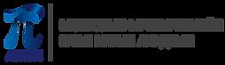 logo mmba black.png