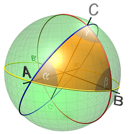 578px-Spherical_triangle_3d_opti.png