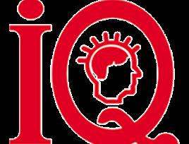 2015-2016 оны Улсын Cэтгэх чадварын олимпиадыг зохион явуулах ерөнхий журам