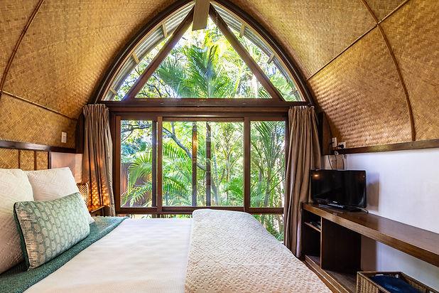 DSC_6340-Bedroom.jpg