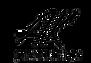 logo-300x207.png