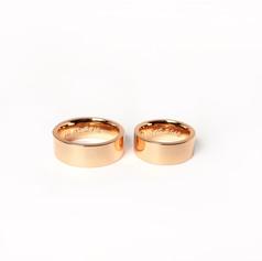 Klasisks gravējums - kāzu dienas datums
