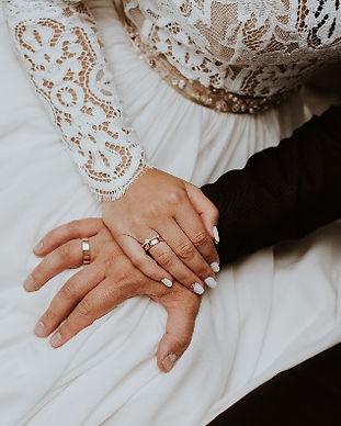 Kotins laulību gredzeni.jpg