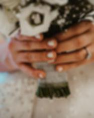saderināšanas gredzens ar dimantu.jpeg