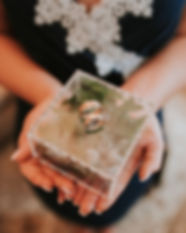Arvja Kotina roku darbs.jpg