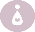 Massage Therapie Nadja Gazov Altenberg