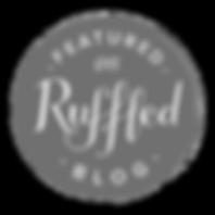 ruffled-badge.png