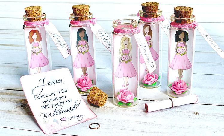 BRIDESMAID BOTTLE 1 copy.jpg