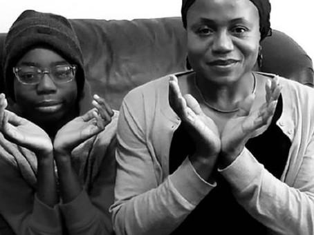 B-EMPOWERED WOMAN: NGUZO OGODO