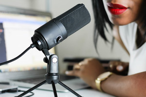 Our Top 7 Podcast Sites