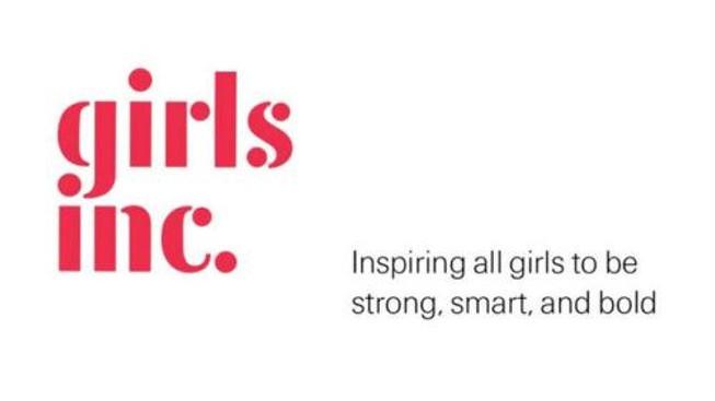 Girls+Inc+Logo