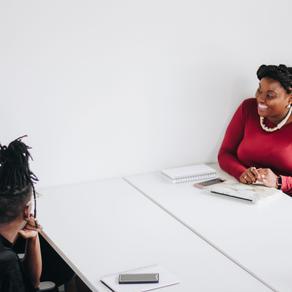 Black Women's Roundtable