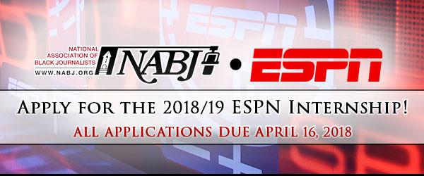 ESPNinternship