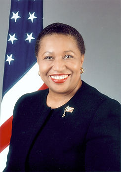 Carol_Moseley_Braun_NZ.jpg