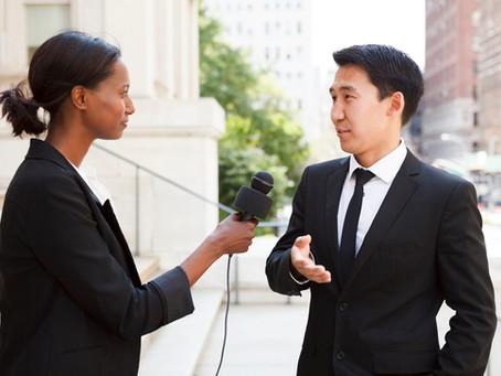 CNN To Host Journalism Workshops in Chicago