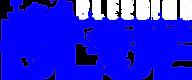 blue-BB-logo-dbg.png