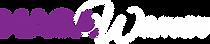 logo.rev_2x.png