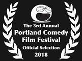 portland_comedy_film_festival_2018_t_shi