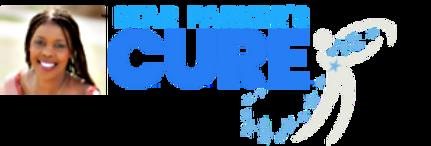 cure-logo-blue-sp.png