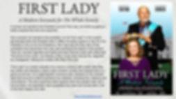 First Lady Pitch Deck pg1.jpg