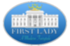First Lady logofinalfinalcroped.png