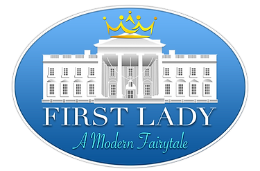 First Lady logofinalfinalcroped.png