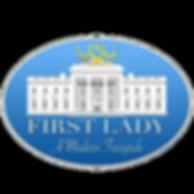 FL logo clear.png