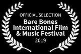 barebones 2019.jpg